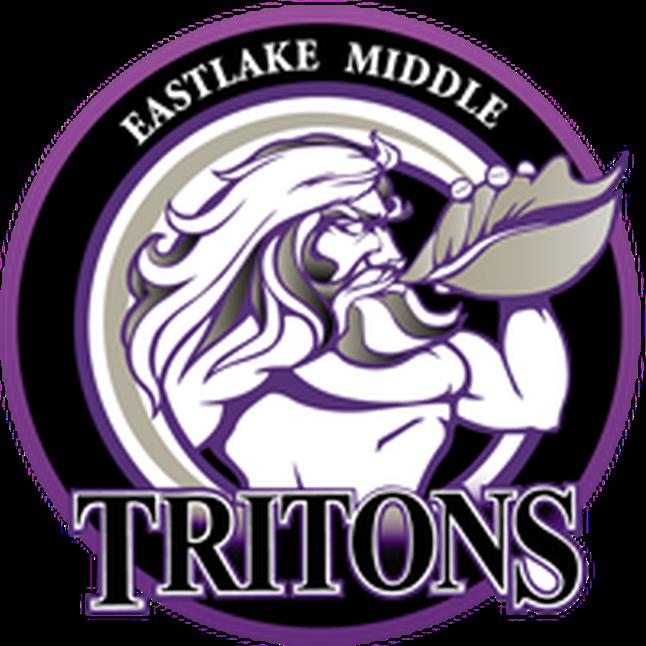 Middle school graduation clipart clipart transparent 2016 Eastlake Middle School Graduation clipart transparent