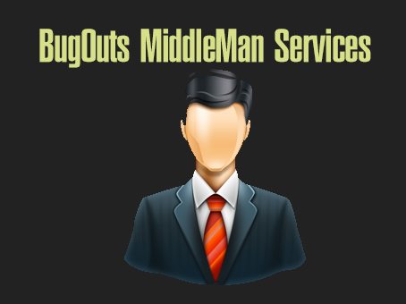 Middleman service svg royalty free FREE] Middleman - Free Middleman Service for all deals and ... svg royalty free