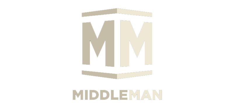 Middleman service svg black and white stock Middle-Man Service (Mediation) – MMO Gamer's Market svg black and white stock