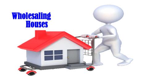 Middleman service clip freeuse download Wholesale Lease Options | Excellent Middleman Service Sure To ... clip freeuse download