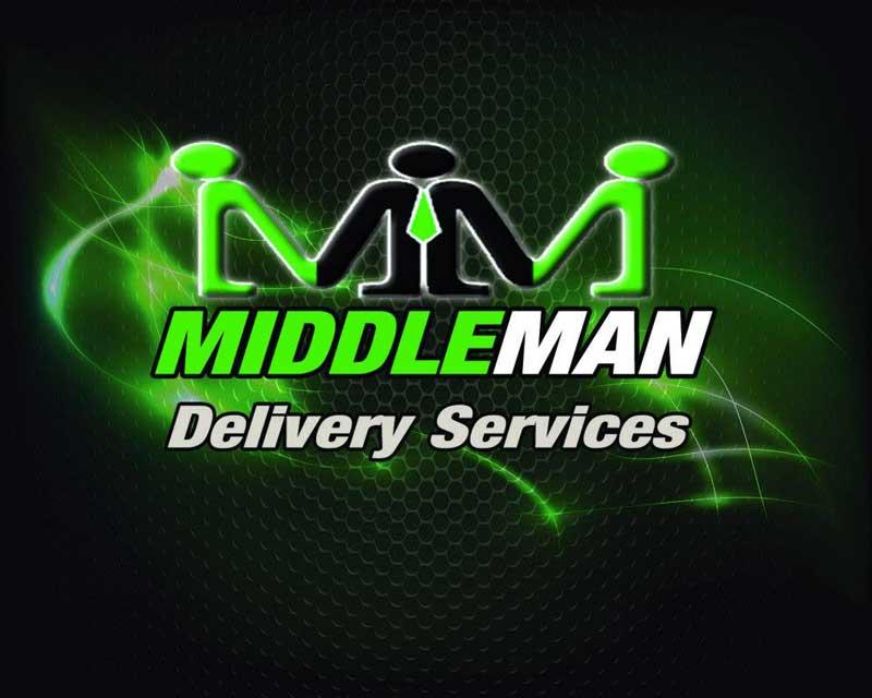 Middleman service banner freeuse download Middleman Services | Findlay Family banner freeuse download