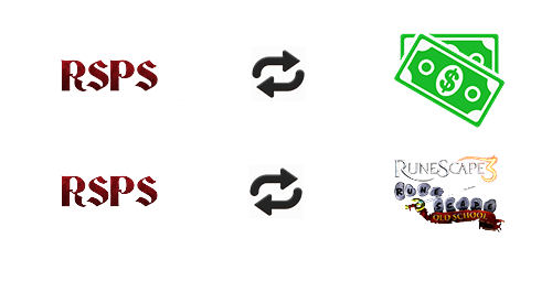 Middleman service banner transparent download FREE middleman service - Runescape & Private servers ✔ - 150+ ... banner transparent download