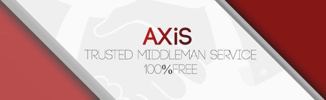 Middleman service jpg download AXiS' Middleman Service - $200k+ deals completed - Hundreds of ... jpg download