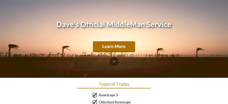 Middleman service clip library stock 2,500+ Vouches | Head OMM] Dave's Official Middleman Service ... clip library stock