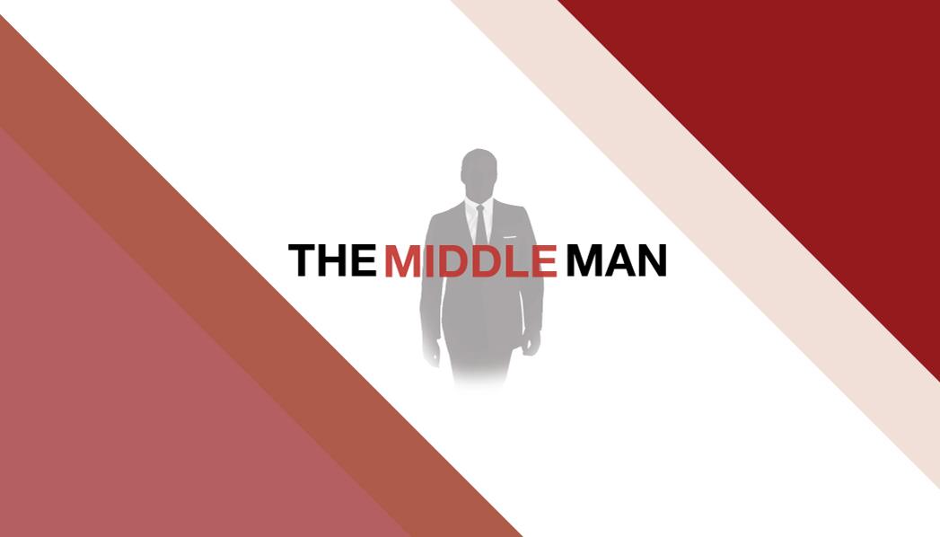 Middleman service jpg transparent Middleman service - ClipartFest jpg transparent