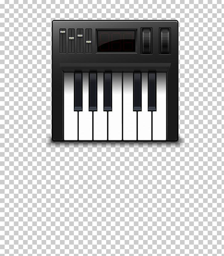 Midi controller clipart transparent library MIDI Controller Audio MIDI Setup Icon PNG, Clipart, Audio ... transparent library