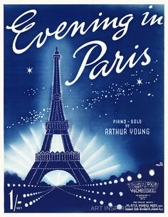 Midnight in paris clipart clipart free library 3864 Best From Paris with Love! images in 2019 | Beautiful ... clipart free library