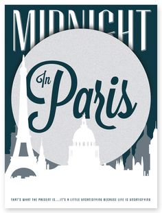 Midnight in paris clipart png freeuse download 23 Best Midnight in Paris party images in 2013 | Paris party ... png freeuse download