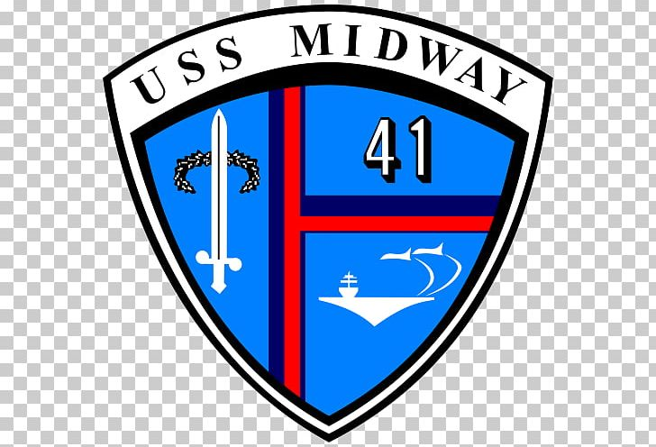 Midway logo clipart graphic library stock USS Midway Museum Douchegordijn Brand PNG, Clipart, Area ... graphic library stock