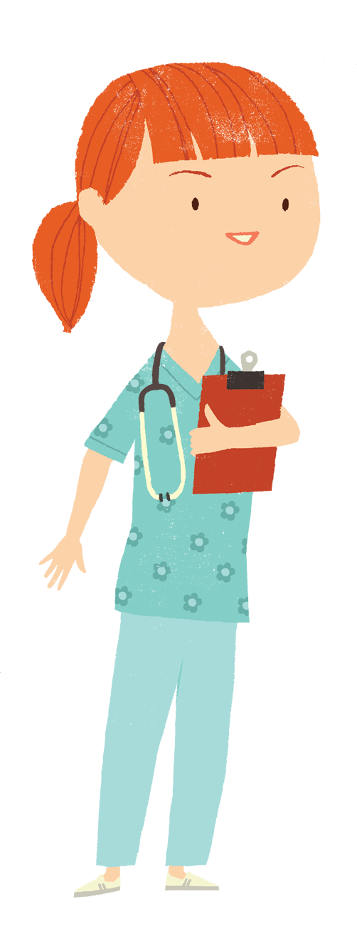 Midwife clipart clipart library stock Free Nurse Midwife Cliparts, Download Free Clip Art, Free ... clipart library stock