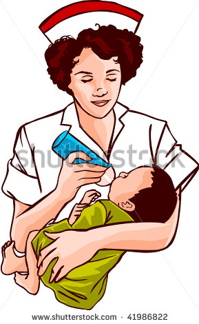 Midwife clipart clip freeuse library Midwife Clipart Group with 77+ items clip freeuse library
