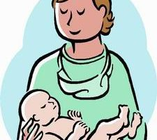 Midwife clipart png stock Nurse midwife clipart » Clipart Portal png stock
