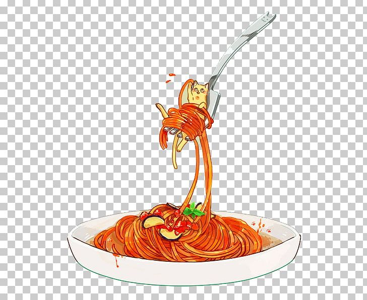 Mie ayam clipart clip art free library Doughnut Pasta Mie Ayam Italian Cuisine Spaghetti With ... clip art free library
