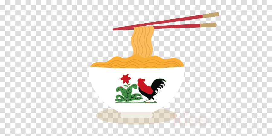 Mie ayam clipart clip art transparent download Download Indonesia clipart PT. Nissin Food Indonesia Instant ... clip art transparent download