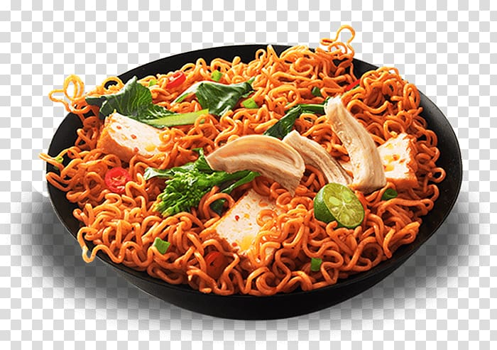 Library of mie goreng clipart black and white download png files Clipart Art 2019
