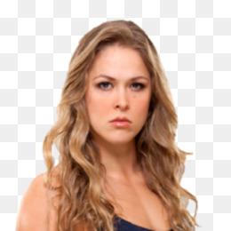 Miesha tate clipart transparent download Free download Miesha Tate vs. Ronda Rousey Ultimate Fighting ... transparent download