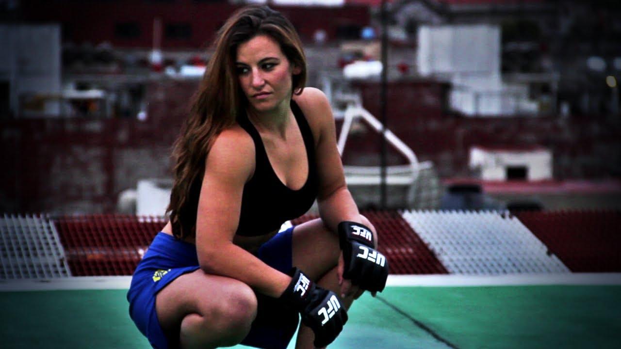 Miesha tate clipart graphic transparent stock Anyone Else Miss Miesha Tate? | Sherdog Forums | UFC, MMA ... graphic transparent stock