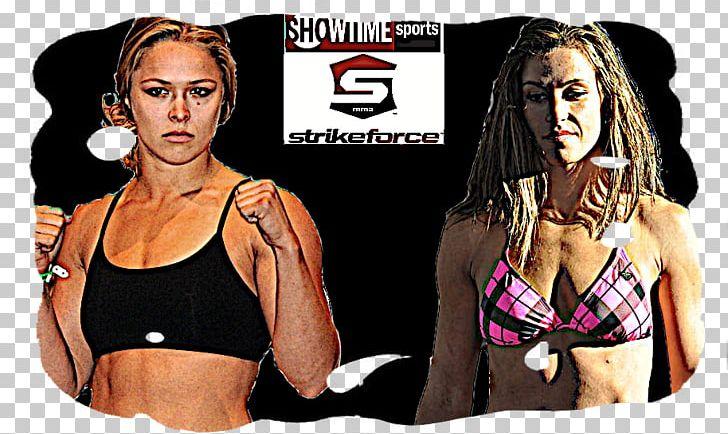 Miesha tate clipart svg Miesha Tate Vs. Ronda Rousey MMAjunkie.com Model Active ... svg