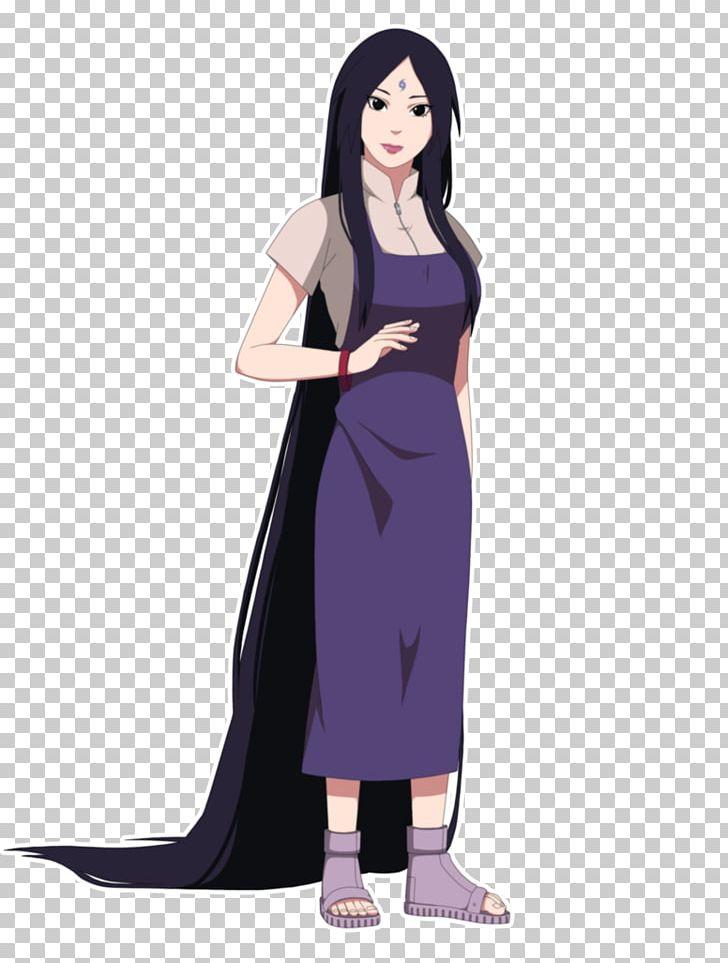 Mikoto uchiha clipart banner library download Sasuke Uchiha Fugaku Uchiha Naruto Uzumaki Itachi Uchiha ... banner library download