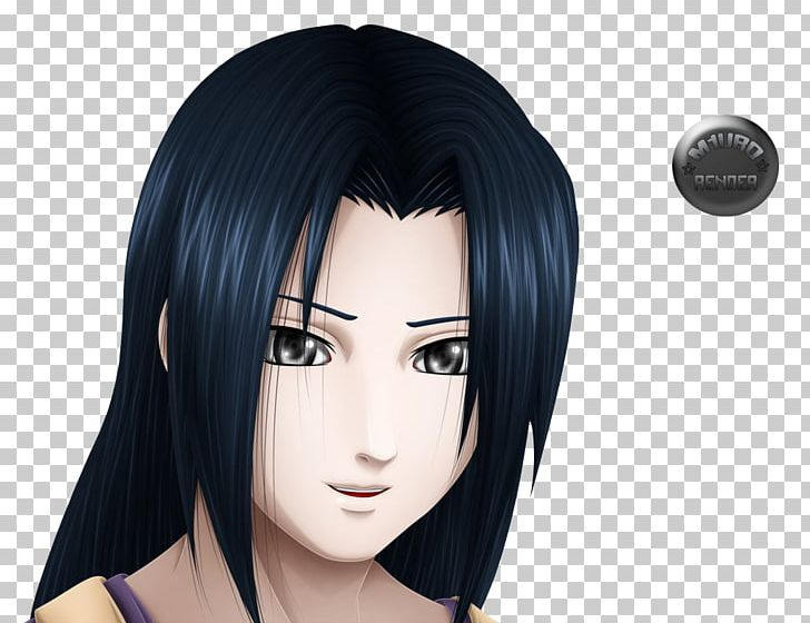 Mikoto uchiha clipart svg free stock Emi Sagara Sasuke Uchiha Itachi Uchiha Kushina Uzumaki ... svg free stock