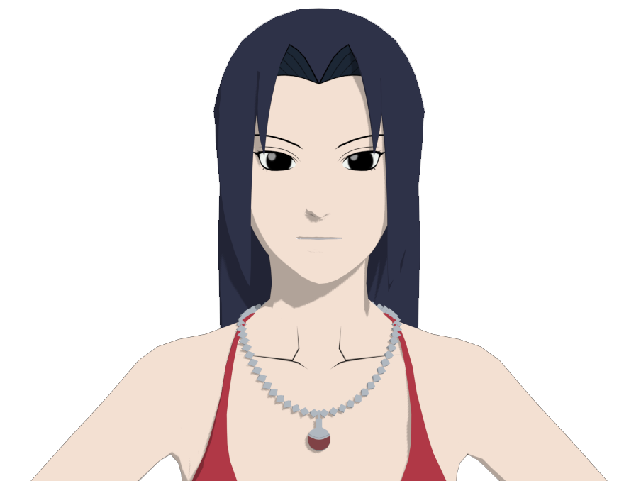 Mikoto uchiha clipart banner download Mikoto Uchiha Sharingan Images Pictures - Becuo - Clip Art ... banner download