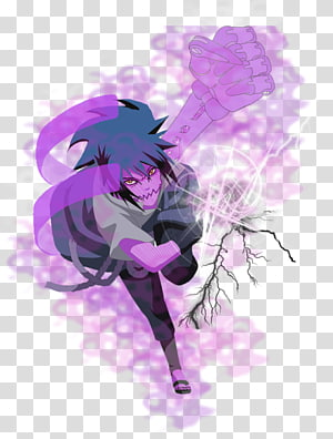 Mikoto uchiha clipart picture royalty free library Mikoto Uchiha transparent background PNG cliparts free ... picture royalty free library
