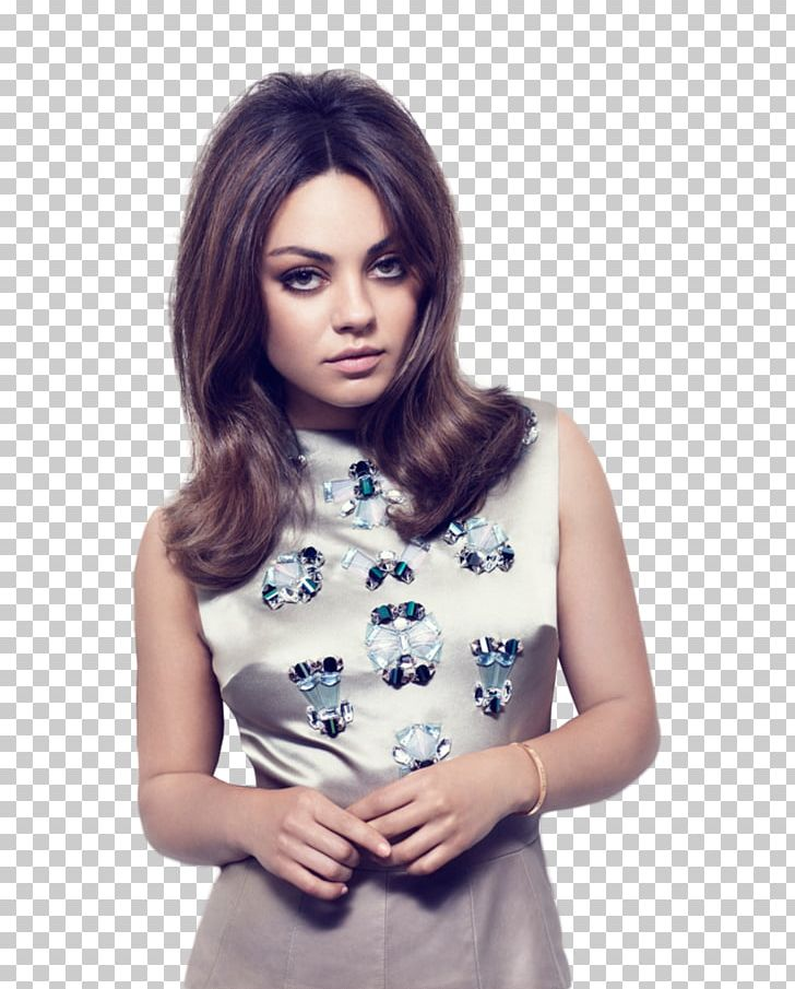 Mila kunis clipart png library download Mila Kunis Photographer Photography PNG, Clipart, Actor ... png library download