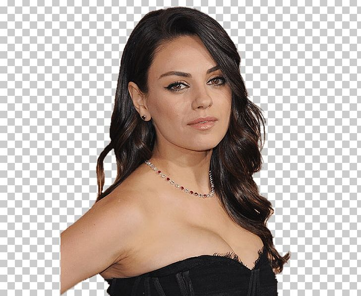 Mila kunis clipart clipart transparent stock Mila Kunis Glamour PNG, Clipart, At The Movies, Mila Kunis ... clipart transparent stock