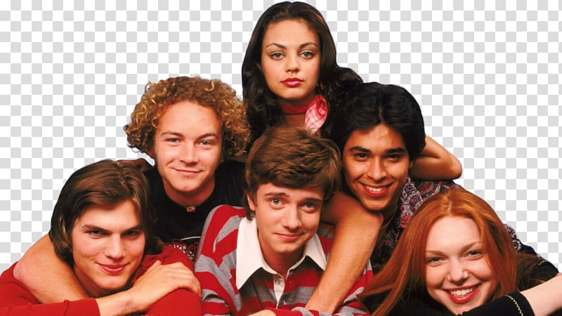Mila kunis clipart graphic free Mila Kunis That \'70s Show Danny Masterson Topher Grace ... graphic free