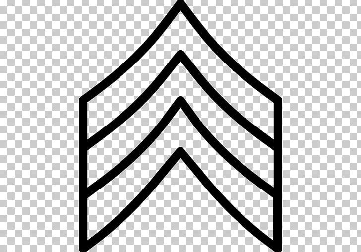 Military badges clipart clipart black and white library Chevron Military Computer Icons Army Sergeant PNG, Clipart ... clipart black and white library