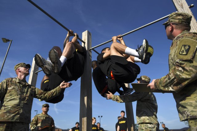 Military clipart leg amputee black and white svg HDIAC Highlights – HDIAC svg