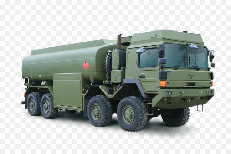Military dump truck clipart vector transparent library Car Cartoon clipart - Truck, Transport, transparent clip art vector transparent library