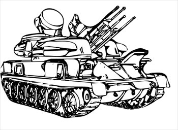 Military graphics clipart freeuse download Military free tanks clipart free clipart graphics images and ... freeuse download