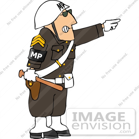 Military police clipart clip free Military police clipart - ClipartFest clip free
