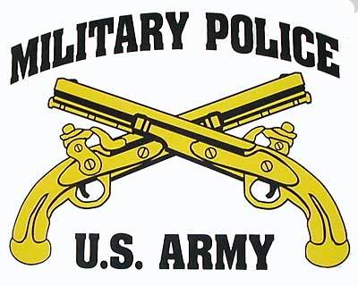 Military police clipart image free download 1000+ images about Military Police (Army) on Pinterest | The army ... image free download