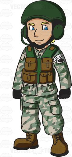 Military police clipart jpg freeuse A Female Us Army Military Police Officer | Products, Police and ... jpg freeuse