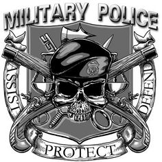 Military police clipart svg library library Army mp clipart - ClipartFest svg library library