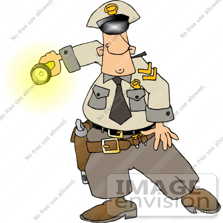 Military police clipart clip transparent library Royalty-Free Police Officer Stock Clipart & Cartoons | Page 1 clip transparent library
