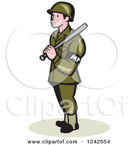 Military police clipart png royalty free library Military police clipart - ClipartFest png royalty free library
