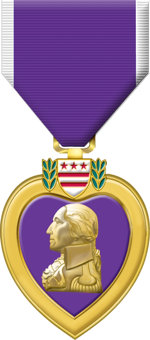 Military purple heart clipart picture stock Image result for purple heart ribbon | Tattoo Ideas | Pinterest picture stock