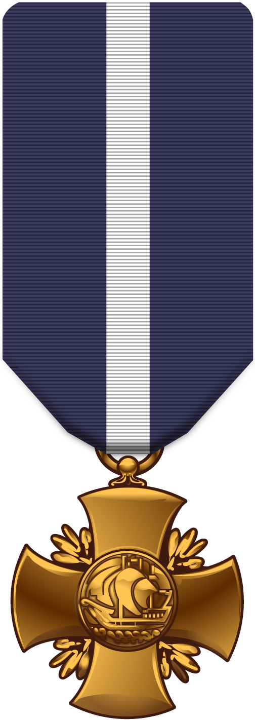 Navy cross clipart clipart free stock Marine Corps Medals, Navy Medals, Army Medals, Air Force Medals ... clipart free stock