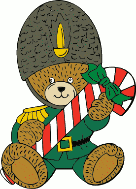 Military santa clipart black and white library Free Military Santa Cliparts, Download Free Clip Art, Free ... black and white library