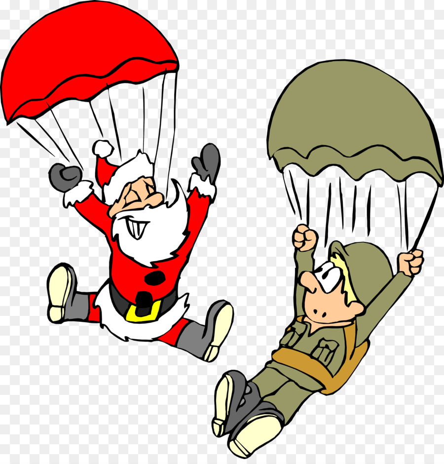 Military santa clipart png free stock Free Santa Clipart military, Download Free Clip Art on Owips.com png free stock
