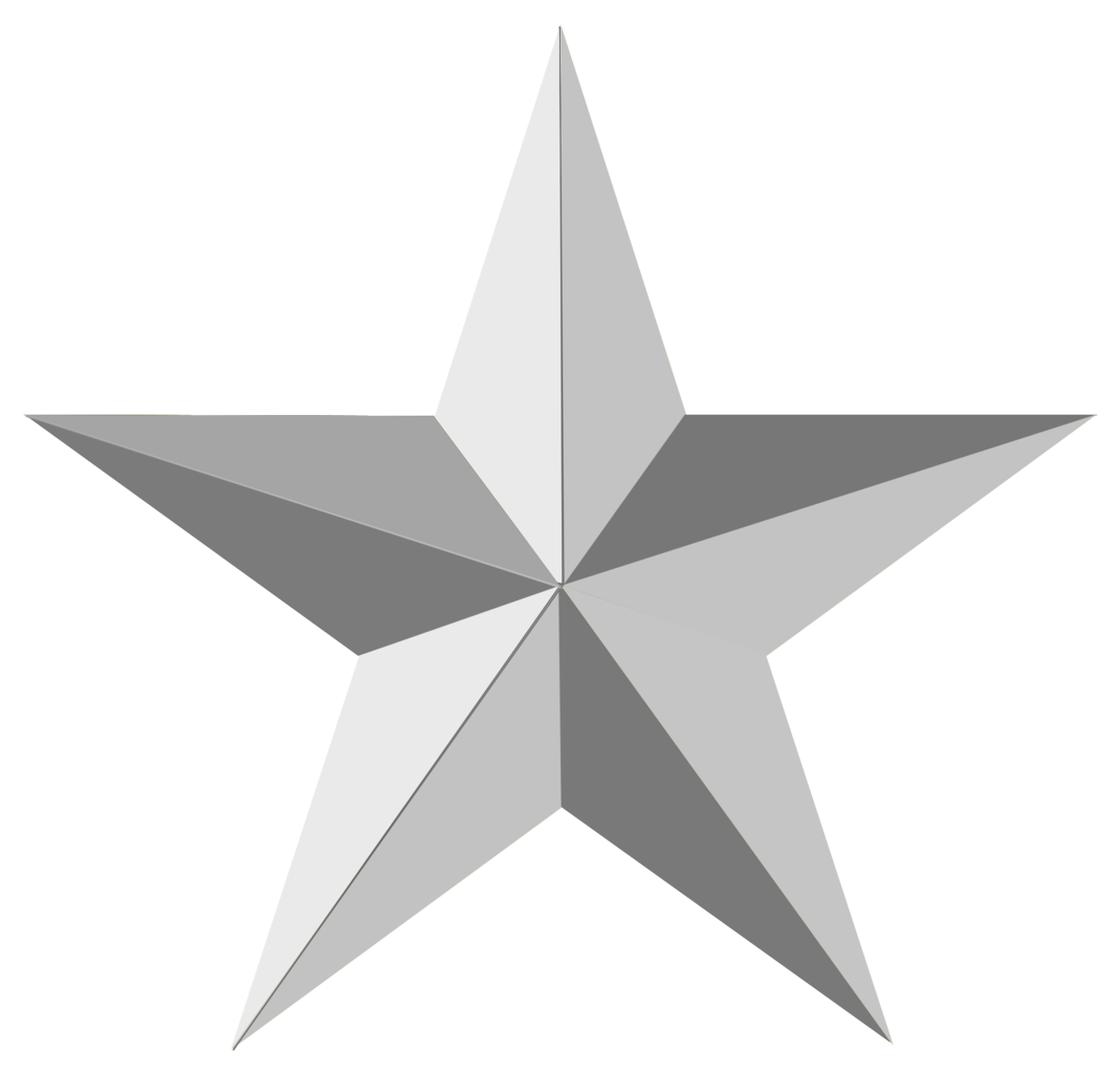 Star clipart black background jpg black and white library PRODUCTS - Gold Star Computers jpg black and white library