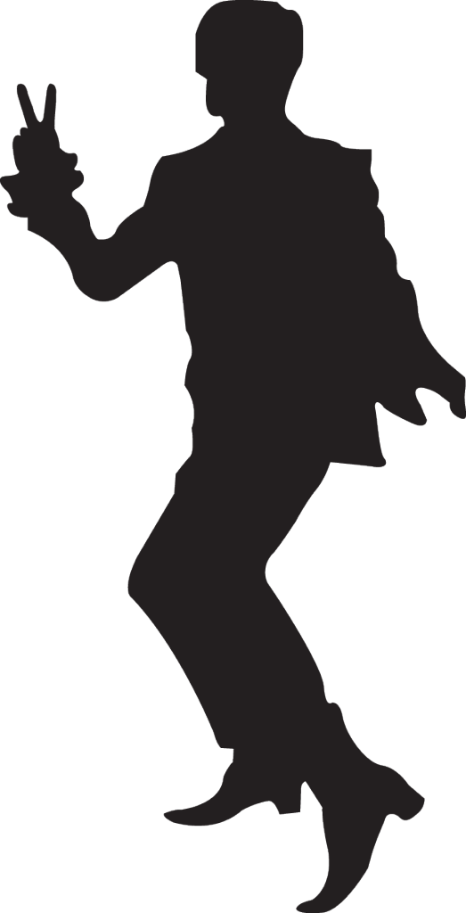 Military working dog clipart clipart freeuse Us Army Soldier Silhouette at GetDrawings.com | Free for personal ... clipart freeuse