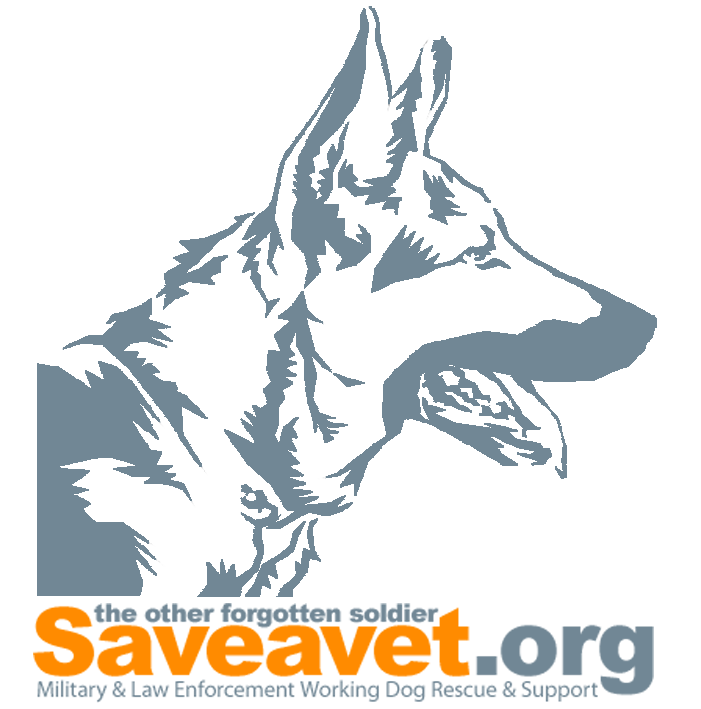 Military working dog clipart royalty free library saveavet | Adoption | Odd things | Pinterest | Adoption, Working ... royalty free library