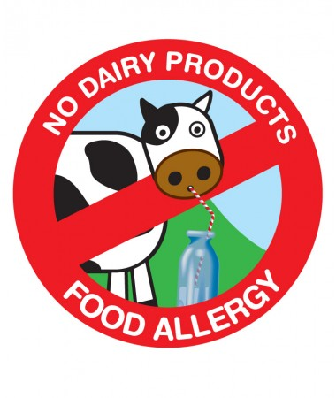 Milk allergy clipart png free allergy | Naturopathy by Savvas Ioannides N.D. png free
