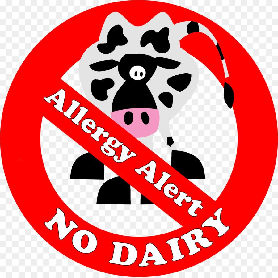 Milk allergy clipart jpg transparent library Food Cartoon jpg transparent library