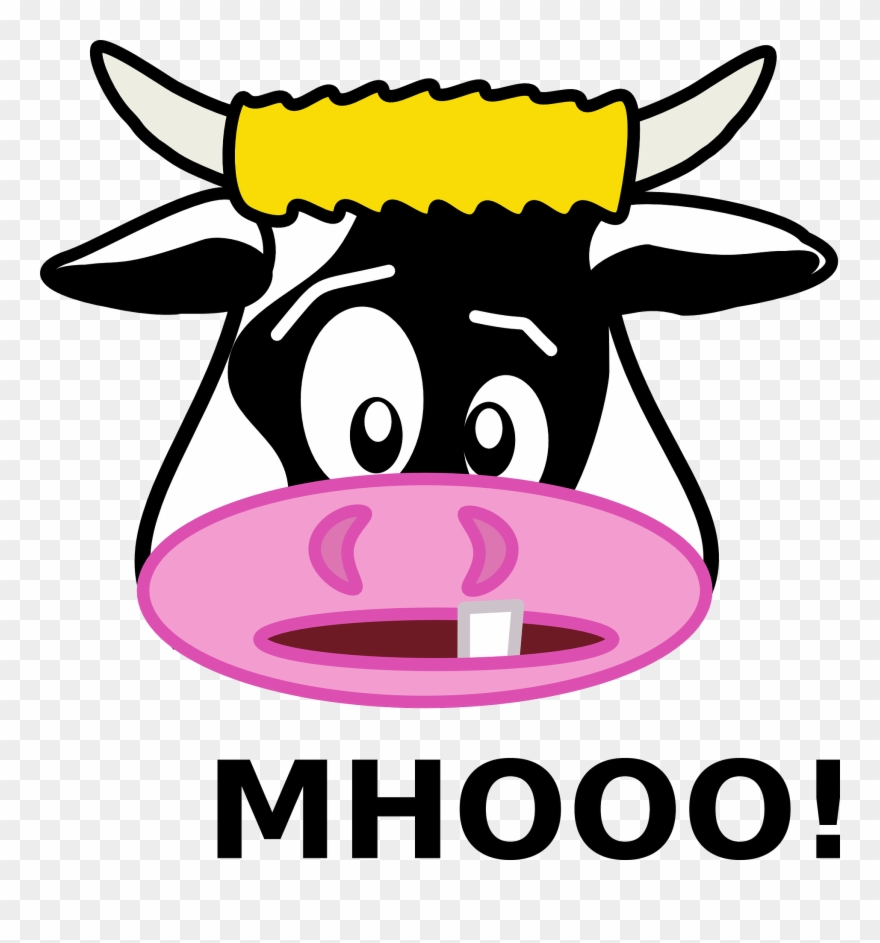 Milk allergy clipart clipart freeuse stock Cow\'s Milk, Allergy Clipart (#2152489) - PinClipart clipart freeuse stock