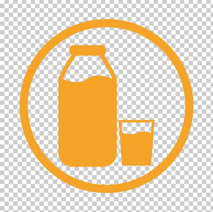 Milk allergy clipart clip art black and white download Coconut Milk Milk Toast Soy Milk Milk Bottle PNG, Clipart ... clip art black and white download